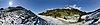 360° Grad Parzelle Höfle im Lecknertal.jpg
