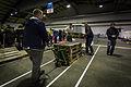36e rencontres internationales de Taizé Strasbourg 27 décembre 2013 23.jpg