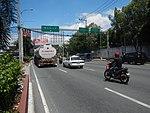 3720NAIA Expressway NAIA Road, Pasay Parañaque City 04.jpg