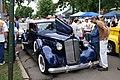37 Packard (9131008892).jpg