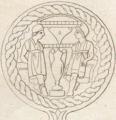 38.8d Etruscian Mirror.png