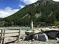 39027 Graun im Vinschgau, Province of Bolzano - South Tyrol, Italy - panoramio.jpg