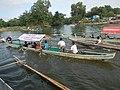395Libad Festival procession Guagua Pampanga 30.jpg
