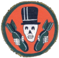 399th Bombardment Squadron - Emblem.png