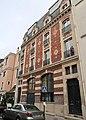 39 rue Boissonade, Paris 14e.jpg