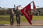 3rd Marine Regiment honors fallen heroes with memorial run DVIDS350437.jpg