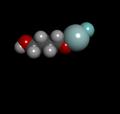 4-флуорохелиато-1-бутанол.png