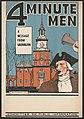 4-Minute-Men 1917 CPI.jpg