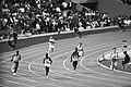 400m SF 1968 Olympics.jpg