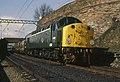 40122 Carlisle.jpg