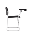 40 4 chair with writing tablet david rowland 250 4.png