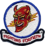 40th Tactical Fighter Squadron - Emblem.png