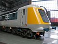 41001 National Railway Museum York.jpg