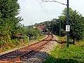 4115 BÜ 5,6 Strecke Ri Steinsfurt.jpg