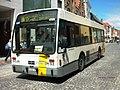 4136 DeLijn - Flickr - antoniovera1.jpg