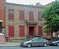 41 Ten Broeck St, Albany, NY.jpg