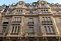 41 rue Jean-Goujon, Paris 8e.jpg