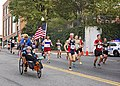 41st Annual Marine Corps Marathon 2016 161030-M-QJ238-045.jpg