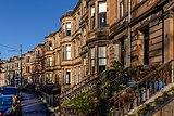 42-76 Queen's Drive, Glasgow, Scotland 02.jpg