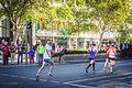 42. Berlin Marathon km35 (21455880283).jpg