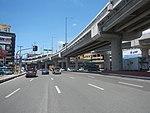 4232NAIA Expressway NAIA Road, Pasay Parañaque City 27.jpg