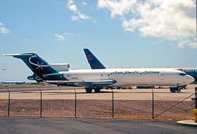 424am - Asia Pacific Airlines Boeing 727-212F (winglets), N319NE@HNL,30.09.2006 - Flickr - Aero Icarus.jpg