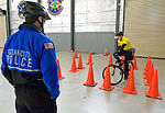 436th SFS pedals to strengthen community relations 150319-F-BO262-007.jpg