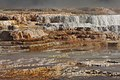 4424-yellowstone-mammoth-hot-springs.jpg