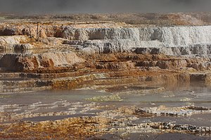 Rock Springs Wi >> Yellowstone National Park – Travel guide at Wikivoyage