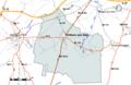 45-Chilleurs-aux-Bois-Routes.png
