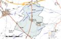45-Juranville-Routes.png