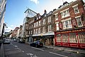 45 And 46, Red Lion Street.jpg