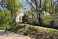 46-101-0379 Lviv DSC 9729.jpg