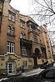 46-101-1796 Lviv DSC 0048.jpg