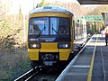 466013 at Bromley North (24446863153).jpg