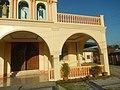 471San Nicolas de Tolentino Chapel Lubao 08.jpg