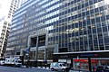 47th St 3rd Av td 09 - 750 Third Avenue.jpg