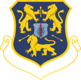 486th Air Expeditionary Wing.PNG