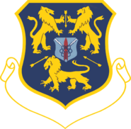486th Air Expeditionary Wing