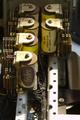 48 Volt Relays (11368264633).png