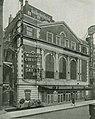 48th Street Theatre.jpg