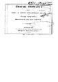 4990010196837 - Bibarta Bilas, De,Lalbihari, 128p, RELIGION. THEOLOGY, bengali (1879).pdf