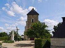 49 Saint-Just-sur-Dive église.jpg