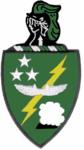 49th Fighter-Interceptor Squadron - Emblem.png