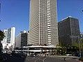 4 Chome Nishitenma, Kita-ku, Ōsaka-shi, Ōsaka-fu 530-0047, Japan - panoramio.jpg