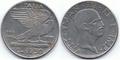 50 Centesimi del Regno d'Italia - 1940.png