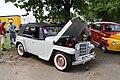 50 Willys Jeepster (9123783526).jpg