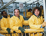 51-L Flight Crew Emergency Egress Training - GPN-2000-001868.jpg