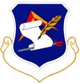 512 Air Base Gp emblem.png