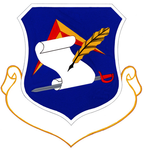 512 Air Base Gp emblem.png